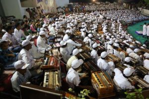 Harmonium_Playing_World_Record_Mehsana_India
