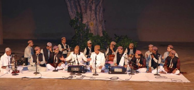 Qutbi_Brothers_Qawwal_India_World_Records