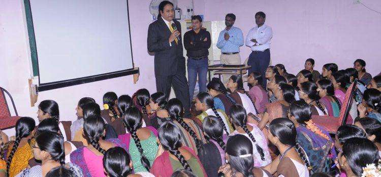 Venkatesawara_Rao_Ghanta