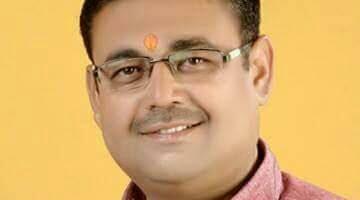 Abhishek_Saxena_Sujalpur_MP