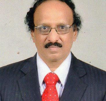Dr_K_Uday_Sankar