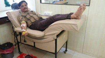 JYOTINDRA_MITHANI_Blood_Donor_World_Record