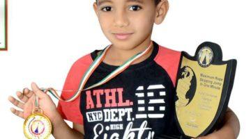 Pratik_Parshuram_Nagargoje