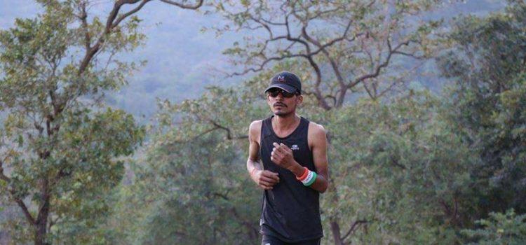 Ravi_Aawari_Marathon_Runner_Maharashtra_World_Record