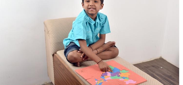 Varad_Bhushan_Malkhandale_Wonder_Boy_Nagpur