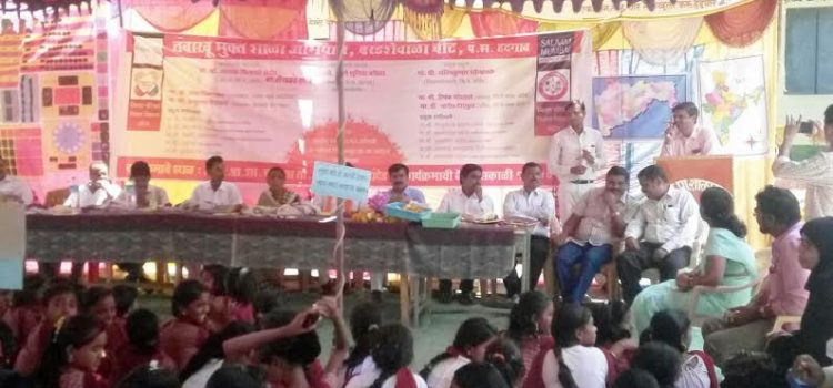 Dipak_Mortale_Nanded_Maharashtra