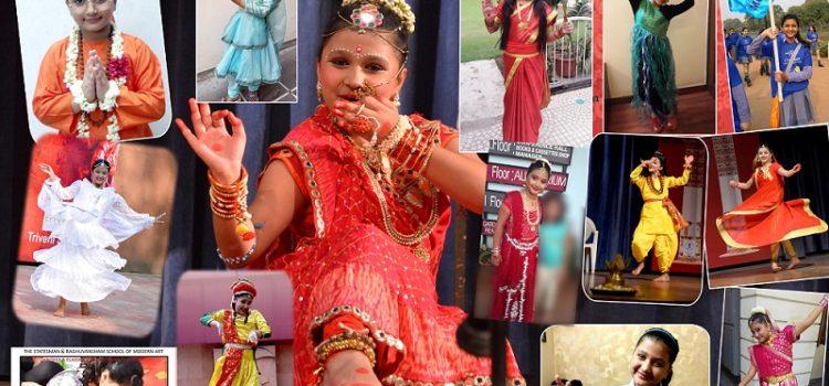 vrinda_singhal_modern_school_delhi