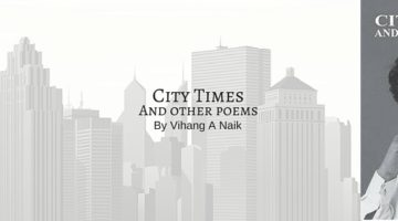 city_times_and_other_poems
