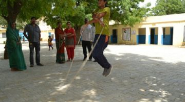 vandana_yadav_skipper_world_record