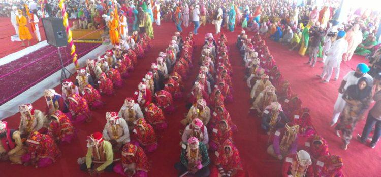 Gurdwara Shri Dukh Niwaran Sahib