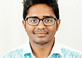 Lohari_Mirror_Writing_World_Records_India_Chennai_Tamilnadu