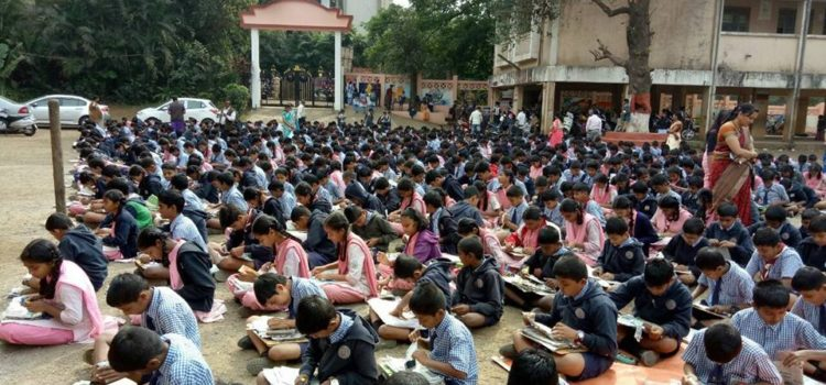 VPS_Mehta_School_Lonavala_Maharashtra_paper_Bags