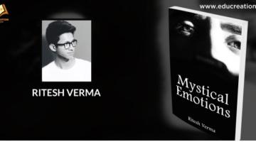 Mystical_Emotion_Book_Ritesh_World_Record