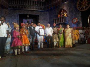 SANGLI_JANTA_RAJA_SHIVAJI_WORLD_RECORDS_INDIA