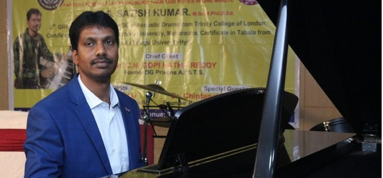 Worlds_Fastest_Pianist_World_Record_TS_Satish