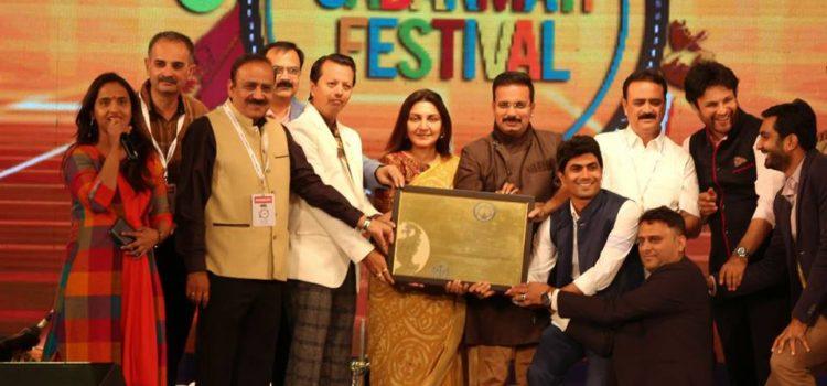 sabarmati_festival_2018_Ahmedabad_Gujarat