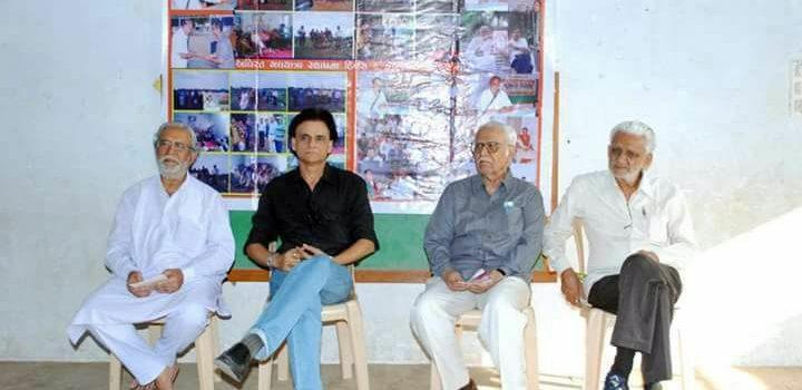 Bhavnagar_Gadhya_Sabha_My_Dear_Jayu