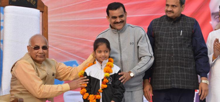 Adrika_Gohel_Morena_Madhya_Pradesh