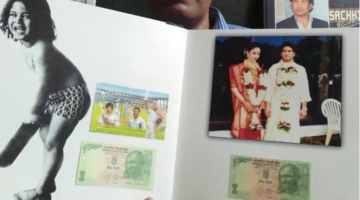 sachin_tendulkar_centuries_collection_world_records