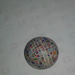 BetalNut_Painting