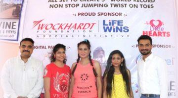 Kavita_Nalwa_Fitness_Trainer_Mumbai_Maharashtra