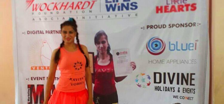 Kavita_Nalwa_Fitness_Trainer_world_record