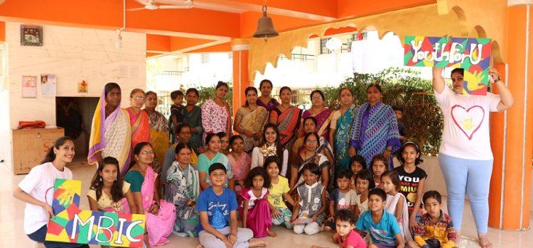 Mihika_Bhanot_Youth4U_Pune_Image_Consultant