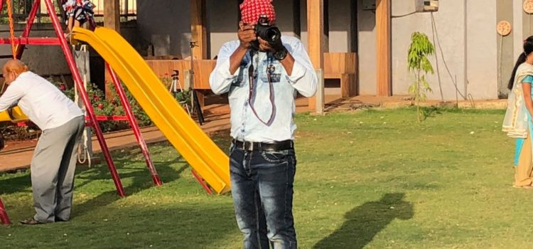 Pawan_Gadiya_Photographer_Pune_World_Record