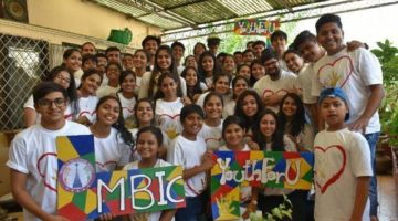 Youth4U_Mahika_Bhanot_Pune_World_Record