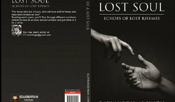 Map_of_a_Lost_Soul_Poetry_Rajyavardhan_Singh