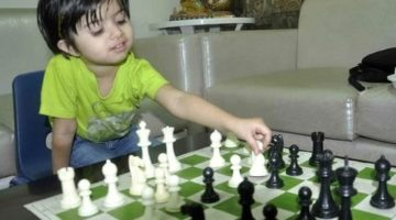 Youngest_Chess_Player_Navya_Haryana (1)