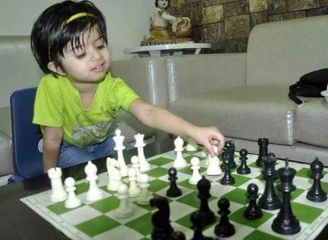 Youngest_Chess_Player_Navya_Haryana (1)