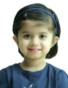 Youngest_Chess_Player_Navya_Haryana (2)