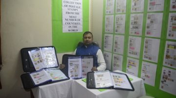 sourobh_maji_stamp_stamp_collector_Mumbai_Maharashtra