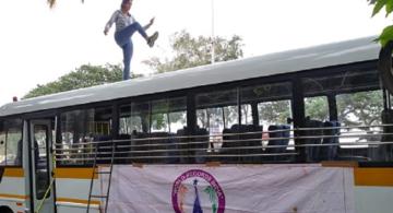 Kavita_Mumbai_World_Records_India_Fitness