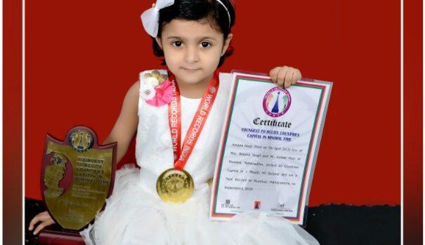 Amayra_Singh_Mumbai_World_Records_India