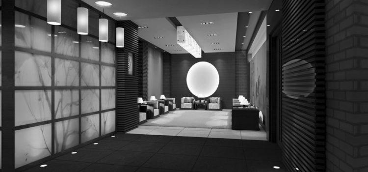 Kanojiya_Associates - Copy