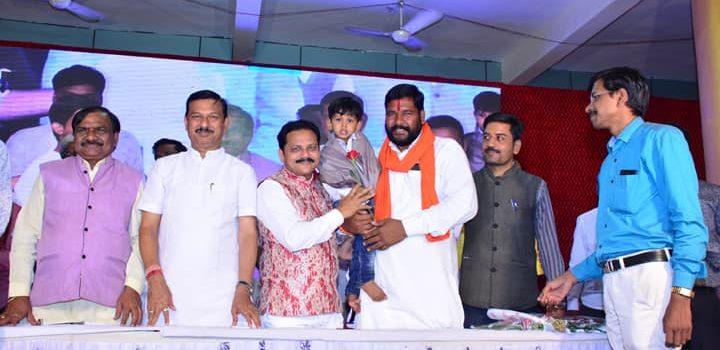 Vivaan_Parag_Sarnaik_Washim_Maharashtra