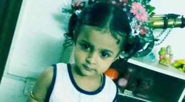 amayra_singh_Genius_Kids_Mumbai_Maharashtra_world_record