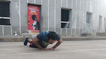 Monjyoti_Bhattacharyya_Diamond_Pushups_world_record - Copy