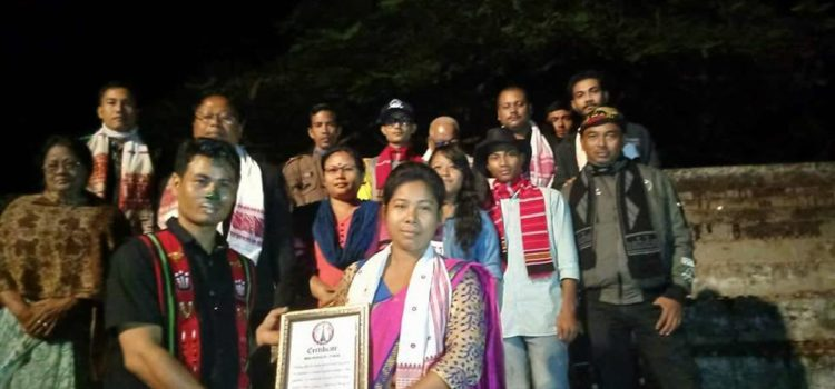 Assam_Diya_World_Records_India