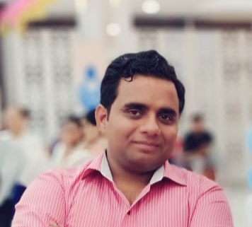 Dr_Gaurav_Gaur_World_Records_India