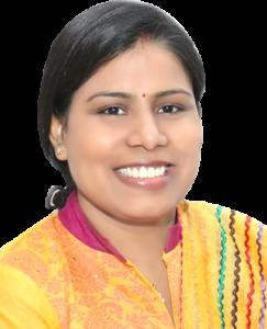Sujata_Sanjay_Dehradun_Uttarakhand_World_Record