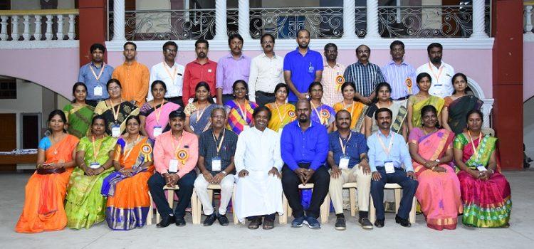 Loyola_College_Nungambakkam_Chennai_Tamilnadu