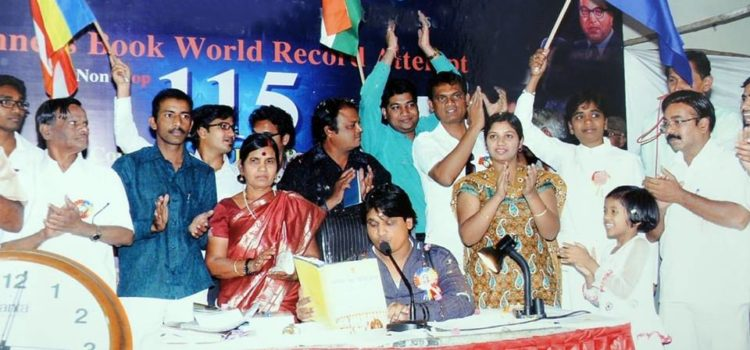 Manish_Patil_Nagpur_Maharashtra_World_Records_India