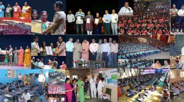 Rajkot_Municipal_Corporation_World_Records_India