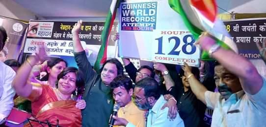 suraj_manish_patil_singing_world_record_nagpur_maharashtra