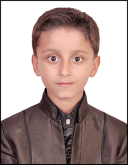 YOUNGEST TO PERFORM 200 PLUS ON-AIR PROGRAMS