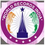 www.worldrecordsindia.com