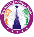 World Records India - First Indian World Records Book 2020